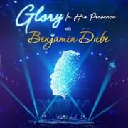 Benjamin Dube - Moy' Oyingcwele (feat. Unathi Mzekeli)